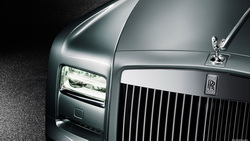 Rolls Royce, Phantom, машины, автомобили, авто