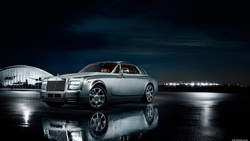 Phantom, Rolls Royce, машины, автомобили, авто