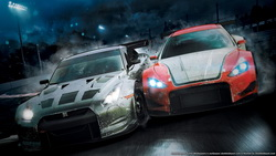gtr, nfs, need for speed, nissan, shift