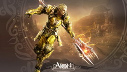 aion, online, mmo