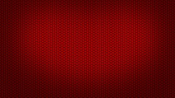 Elegant background, обои, red hex