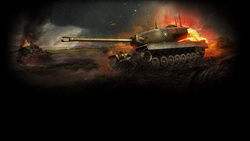танк, Wot, t30, world of tanks