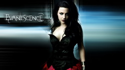 amy lee, Music, group, rock, музыка, эванесенс, обоя, wallpapers, evanescence ...