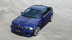 купэ, m3, coupe, g-power, бэха, Bmw, м3, e46, машина, бмв, car, тачка