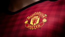 barclays premier league, new kit, Manchester united, 20122013