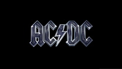 high voltage, хард-рок, классика, classic, hard-rock, Acdc