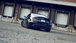 wallpapers audi, Auto, audi, s5, black, audi s5, cars, wallpapers auto, обои авто ...
