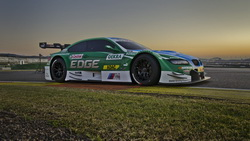 Auto, race car, race, sportcars, bmw m3, bmw m3 castrol edge, sport, supercar, cars, racing ...