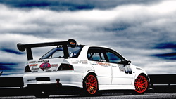 cars walls, cars, tuning auto, evolution, mitsubishi lancer, tuning cars, sport cars, Auto ...