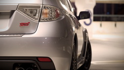 wrx, subaru, impreza, city, Auto, parking, wallpapers auto, subaru impreza, cars, sti ...
