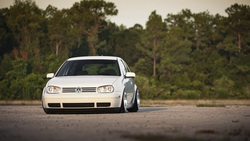 Auto, cars, tunig cars, vw, golf, white, cars walls, gti, volkswagen golf gti, volkswagen golf ...