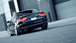 Auto, a8, cars, photography, audi a8, обои авто, audi, wallpapers auto