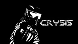 Crysis, work, game, кризис 2