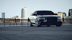 car, wallpapers auto, photography, Auto, black, auto, cars, audi, audi a8, wallpapers auto, a8 ...
