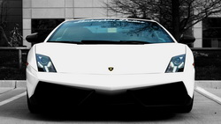 cars, supercars, Auto, wallpapers auto, gallardo, lamborghini gallardo, lamborghini, lp570-4 ...
