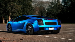supercars, lamborghini, gallardo, supercar, Auto, cars, wallpapers auto, lamborghini gallardo ...