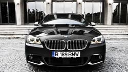 обои авто, 530xd, photo, cars wall, bmw, photography, bmw m5, bmw f10, Auto, m5, cars ...