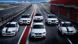 x5, x6, 3 series, mixed, 5 series, Bmw, m3, 1 series, гоночный трек