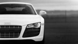 обои авто, audi wallpapers, r8, cars walls, audi r8, cars, Auto, audi, суперкар ...