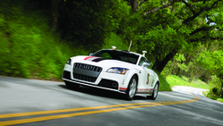Auto, auditts, обои авто, wallpapers auto, audi wallpapers, audi tt, cars, auto quattro ...