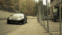 toyota supra, wallpapers auto, Auto, cars, supra, cars wall, tuning cars, toyota, tuning auto ...