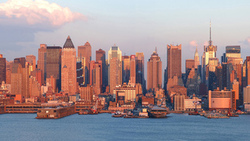 city, new_york, usa, город, nyc