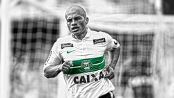 вырез, ІІІІІІCoritiba, soccer, звезды футбола, Alex de Souza, HDR фотографии, Coritiba F.C, football player, soccer stars, HDR photography, футбол, Coritiba, Alex, футболист, Алекс де Соуза, cutout, Алекс, Coritiba FC ...