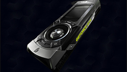 vga, 780, graphics, games, gamer dream, Nvidia, hardware, gtx, geforce, pc, performance, green ...