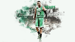 джефф грин, бостон, селтикс, баскетбол, celtics, Jeff green, boston