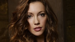 arrow, katie cassidy, актриса, laurel lance, стрела, сериал