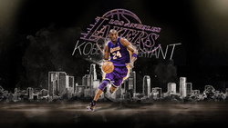 lakers, лос анджелес, лейкерс, kobe bryant, los angeles, коби брайант