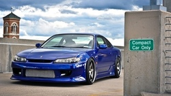 s15, jdm, car, автомобиль, обоя, синяя, wallpapers, tuning, silvia, nissan