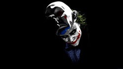 joker, mask, хит леджер, маска, the dark knight, джокер, heath ledger