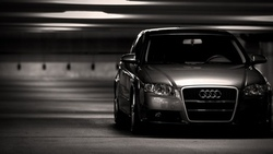cars, фото, city, audi, audi a4, wallpapers auto, wallpapers audi, auto, parking, a4 ...