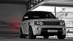 авто фото, design, авто обои, range rover, auto wallpapers, davis, cars, тачки, mark-ii, kahn, джип, edition, внедорожник ...
