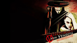 натали портман, фильм, v for vendetta, v значит вендетта, хьюго уивинг, актёры ...