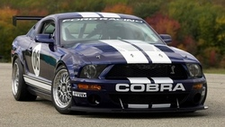 форд, cars, авто обои, мустанг, тачки, cobra, muscle car, кобра, fr500-gt, mustang, auto wallpapers, авто фото, ford ...