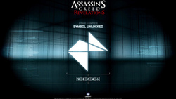 animus, unlock, revelations, the, creed, assassins
