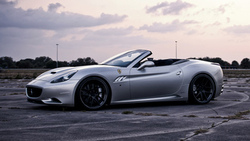 cars, авто обои, california, феррари, ferrari, auto wallpapers, тачки, авто фото ...