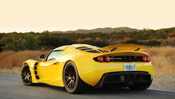 wallpapers, auto, hennessey venom, gt, cars
