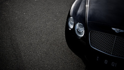 cars wallpapers, wallpapers auto, euro, вид с переди, auto, exotic, bentley, cars, gt, cars ...