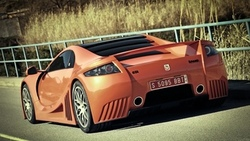фото, spano, cars, auto, supercar, gta motors