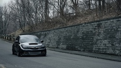 авто обои, wrx, subaru, авто фото, impreza, sti, тачки, auto wallpapers, cars, субару, тюнинг ...