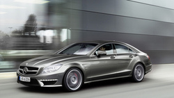 mercedes, amg, auto wallpapers, мерседес, cls, 63, авто, cars, авто обои, benz, тачки, фото ...