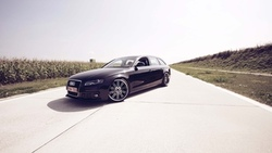 cars, auto, wallpapers auto, audi a4, фото, a4, солнце, обои авто, лучи, cars walls, отблески, audi wallpapers, ракурс ...
