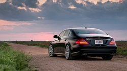 auto wallpapers, cars, benz, cls, авто фото, тачки, авто обои, mercedes, мерседес ...