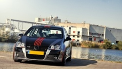 golf, auto, gti, desktop, vw, volkswagen, cars, vw golf, wallpapers auto