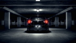 cars, parking, desktop, vw, wallpapers auto, auto, golf, volkswagen, gti, city, wallpaper ...