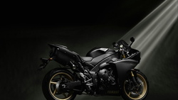yzf-r1, supersport, bike, yamaha