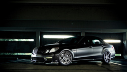 cars, e63, auto wallpapers, мерседес, amg, тачки, mercedes, авто обои, benz, e-class ...